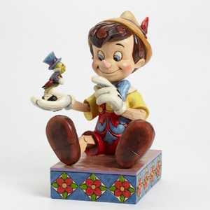 Just Give A Little Whistle Pinocchio 4043647