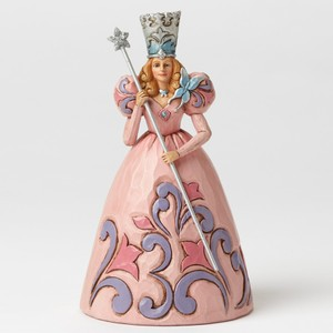 Wizard Of Oz Glinda Pint Sized 4044763