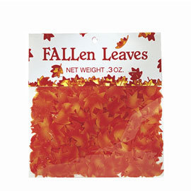 Fallen Leaves 52610 3 oz