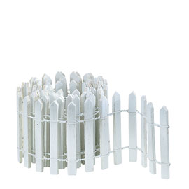 Snow Fence 52657 Size 35.5 in x 2 in