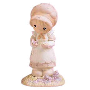 We Are God's Workmanship  E9258
