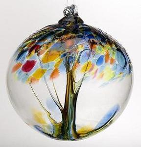 Tree of Hope Ball Ornament OR-TREE-06-HP