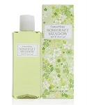 Somerset Meadow Bath & Shower 200ml