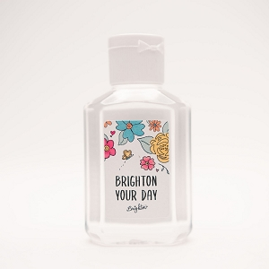 Brighton Your Day Hand Sanitizer D32373