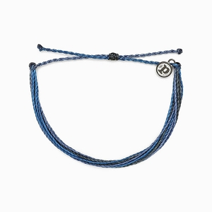 Bracelet Deep Blue Sea