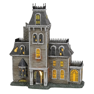 Addams Family House 6002948