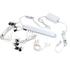Department 56 Buildings Accessories Lighting System 53500