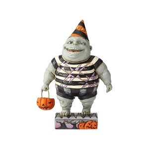 Nightmare Before Christmas Corps Child 6000954