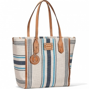 Dover Large Tote H5465B
