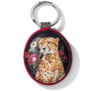 Africa Stories Duma Key Fob E1781M