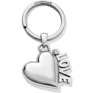 My Love Key Fob E18140