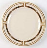Pickard China Ellington Bread and Butter Plate