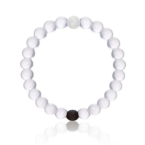 Lokai Bracelet Size Medium