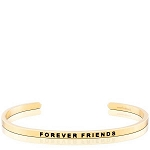 Forever Friends Gold