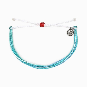 Bracelet For The Oceans