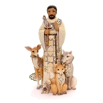 St. Francis Blessed Be All Creation 4056967
