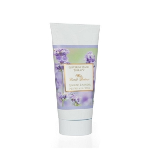 English Lavender Glycerine Hand Therapy 6 oz