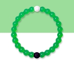 Lokai Green Large