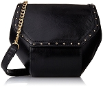 Hobo Vintage Jazz Cross Body Black