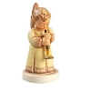 Echoes of Joy Hummel Figurine 1190