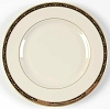 Pickard China Illusion Dinner Plate