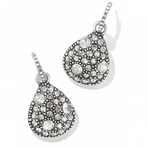 Anatolia Post Drop Reversible Earrings JA1252