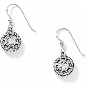 Illumina French Wire Earrings Gift Boxed JD4161