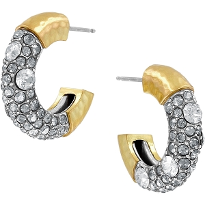 Anatolia Hoop Earrings JA2902