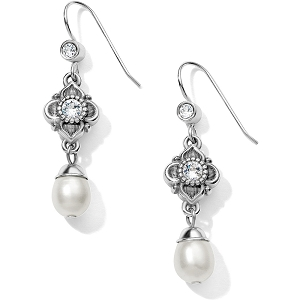 Alcazar Margaret French Wire Drop Earrings JA5953