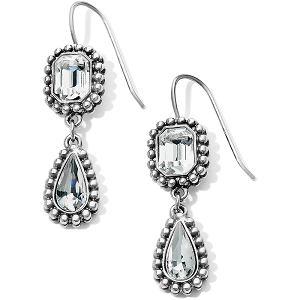 Twinkle Elite French Wire Earrings JA6361