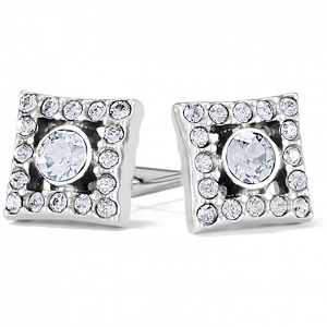 Illumina Diamond Post Earrings JA7561