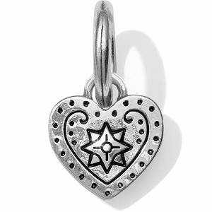 Love Star Highlight Charm JC4070
