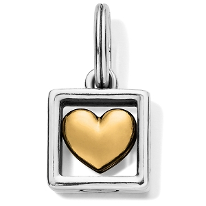 Love Always Charm JC5492