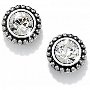 Twinkle Medium Post Earrings JE0432