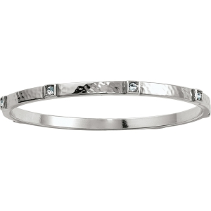 Meridian Zenith Station Bangle JF5031