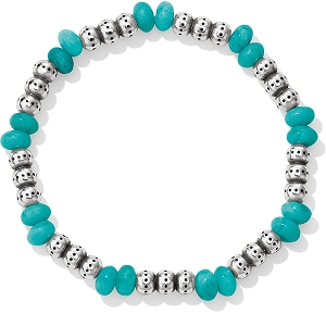 Marrakesh Oasis Stretch Bracelet JF5113