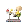 Peanuts Teachers Pet 4059435