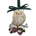 Legend of Pinecone Ornament 6000676