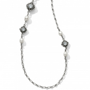 Alcazar Margaret Long Necklace JM1863