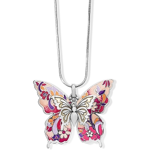 Wingfield Convertible Necklace JM3273
