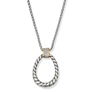 Meridian Adagio Necklace JM4323