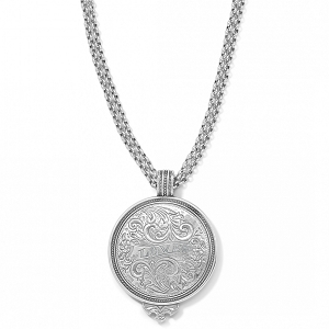 Essex Convertible Necklace JM4630