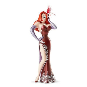 Couture de Force Jessica Rabbit 6002182