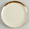 Pickard China Jubilee Dinner Plate