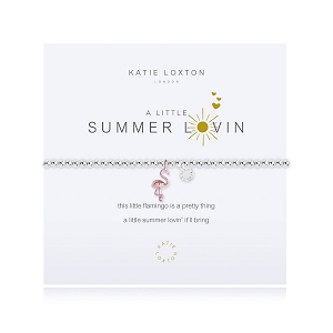A Little Summer Lovin Bracelet KLJ2532