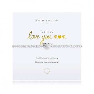 A Little Love You Mom KLJ3093