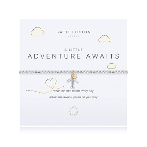 A Little Adventure Awaits KLJ3099