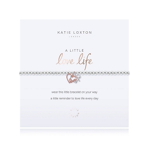 A Little Love Life Bracelet KLJ3207