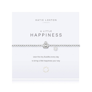 A Little Happiness Bracelet KLJ331
