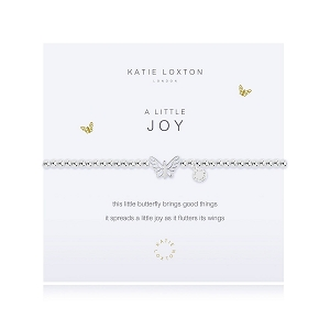 A Little Joy Bracelet KLJ474